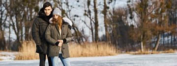 Parkas for Extreme Cold Weather Options and Tips for Choosing the Right One