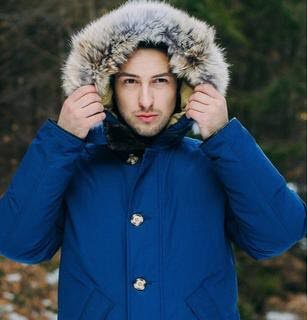 Why Should You Choose a Canadian Arctic Parka