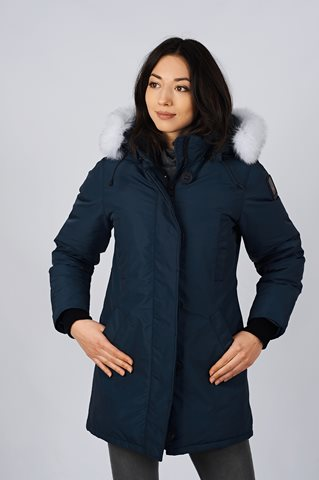 Luxury Winter Coats Women's Style this Winter is Warmth dsc 8833