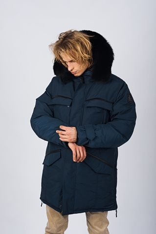 Making an Investment in Luxury Winter Jackets for Men dsc 8889 1